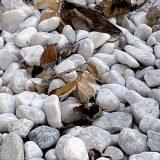 gravel-min