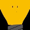 契約電力の決定方法(実量制)│電気料金の仕組み(法人)│東京電力エナジーパートナー